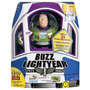 Oferta Toy Story - Buzz Lightyear 55 Frases En Español