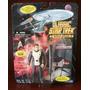 Star Trek - Muñecos De 10 Cmts.