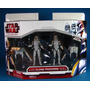 Star Wars Clone Troopers 212 Battalion And Jet Backpacks