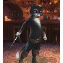 Kitty Zarpas Suaves Pareja Del Gato Con Botas Softpaws