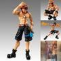 One Piece Portgas D. Ace - Action Figure
