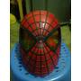 Juguete De Coleccion Mascara Spiderman Hombre Araña, Korma