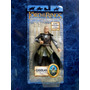 Lord Of The Rings Legolas With Dagger Action 2003 Toybiz