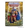 Master Of The Universe Classics He-man Strobo