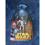 Star Wars Revenge Of The Sith 2005 Commander Bacara N° 49