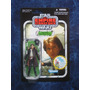 Star Wars The Vintage Collection 2010 Han Solo Vc 03