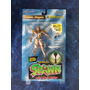 Spawn Ultra Action Cosmic Angela 1995 Series 3 Mc Farlane