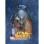 Star Wars Revenge Of The Sith 2005 Neimoidian Command N° 63