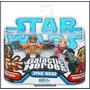 Star Wars Galactic Heroes Ponda Baba & Snaggletooth