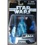 Star Wars The Saga Collection Holographic Ki-adi-mundi
