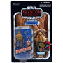 Star Wars Kenner Ben Quadinaros & Otoga - 222 Vintage