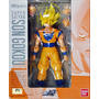 Super Saiyan Son Goku Dragon Ball Z S.h.figuarts - Stock Jp