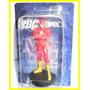 Flash Dc Comic Collection + Revista