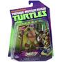 Donatelo Tortugas Ninja Turtles Nickelodeon