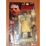Leatherface The Texas Chainsaw Massacre Movie Maniacs Mcfarl