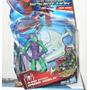 Green Goblin Duende Verde Comic Series Hasbro Titotoys