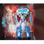 Transformers Hasbro Original Optimus Prime Hasbro En Caja