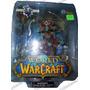 Undead Warlock - World Of Warcraft (wow)