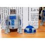 Usb Arturito R2-d2 8 Gb Star Wars