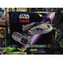 Star Wars / Dash Rendar Outrider / Shadow Of The Empir Potf
