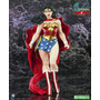 Artfx - Wonder Woman - 1/6 Scale Pre-painted Pvc Statue