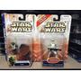 Star Wars / The Clone Wars / Cualquiera 50 Soles