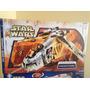 Star Wars / Republic Gunship / Command Gunship