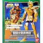 Sea Horse Bain Scale Saint Myth Cloth Caballero Del Zodiaco