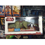 Star Wars / Dewback With Sand Trooper / Walmart Exclusive