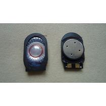 A Pedido Parlante Interno Original Motorola Atrix Mb860 4g