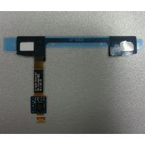 Pedido Teclado Interno Flex Samsung Galaxy S3 I9300