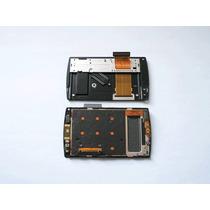 Pedido Flex Slider+ Sony Sk17i Xperia Mini Pro