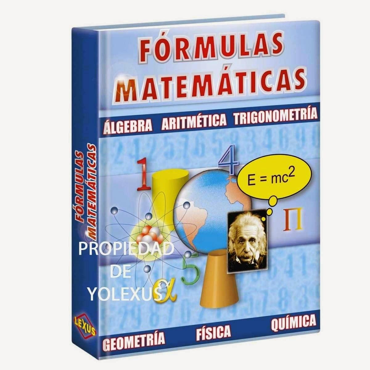 Manual de preparacion preuniversitaria aritmetica