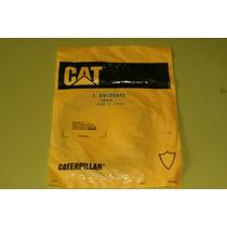 Caterpillar Disco 6y-7934