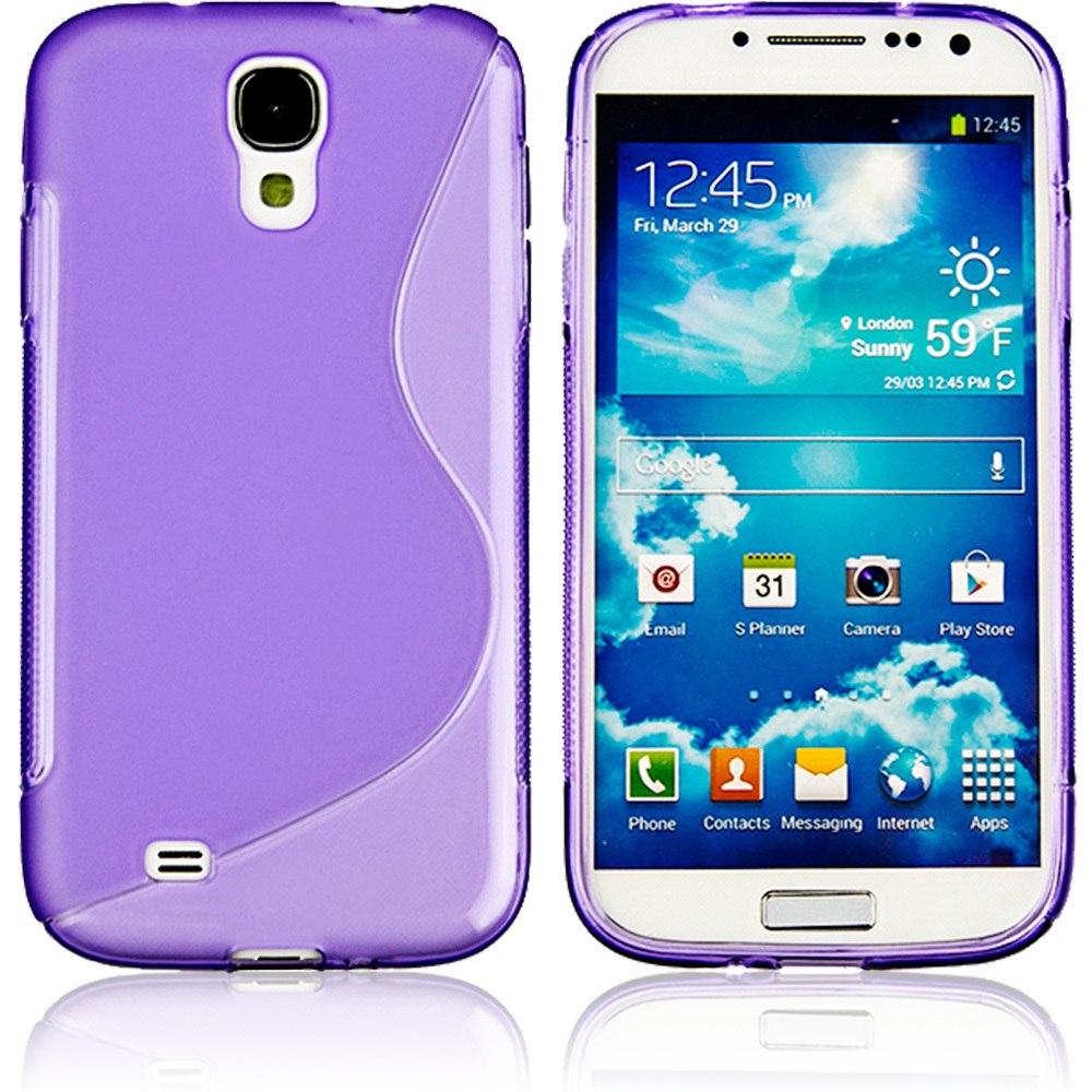 Case Design michael kors phone case 5s : Best Iphone 5s Perfume Cases, Best, Wiring Diagram Free Download