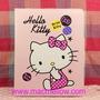 Ipad 2 3 4 Estuche Hello Kitty Smart Cover Protector Funda