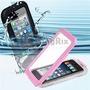 Pedido Protege Tu Iphone 5c Protector Estuches Resiste Agua