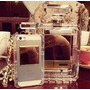 Pedido Estuche Protector Case Forma Perfume Iphone 5s