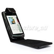 Pedido Estuche Funda X Blackberry Curve 9380+film Protector