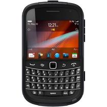 Pedido Otterbox Commuter Hard Skin Case Blackberry Bold 9900