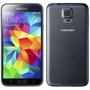 Protector Funda Silicona Tpu Para Samsung Galaxy S5 I9600