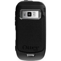 Pedido Otterbox Commuter Nokia Modelo: Nokia C7