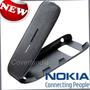 Estuche Funda Protector Cp 507 Nokia C7