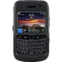Pedido Otterbox Commuter Hard Skin Case Blackberry 9700-9780