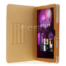 Pedido: Estuche Funda Samsung Galaxy Tab 10.1 P7510