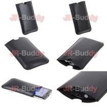 Estuche Funda Original Sony Ericsson Satio X10 Vivaz Etc
