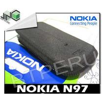 Funda Estuche Cp-382 Original Nokia N97 5800 5530 X6 Y Mas