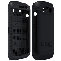 Otterbox Impact Case Blackberry Torch 9850/9860 Pedido