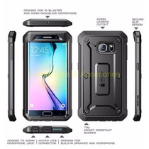 Supcase S6 Edge / Moto X2 / Lg G4 / Htc One M9 / Iphone 5 5s