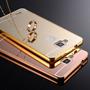 Case Bumper Espejo Huawei Mate 7 Mate S G7 G8 P8 P8 Lite